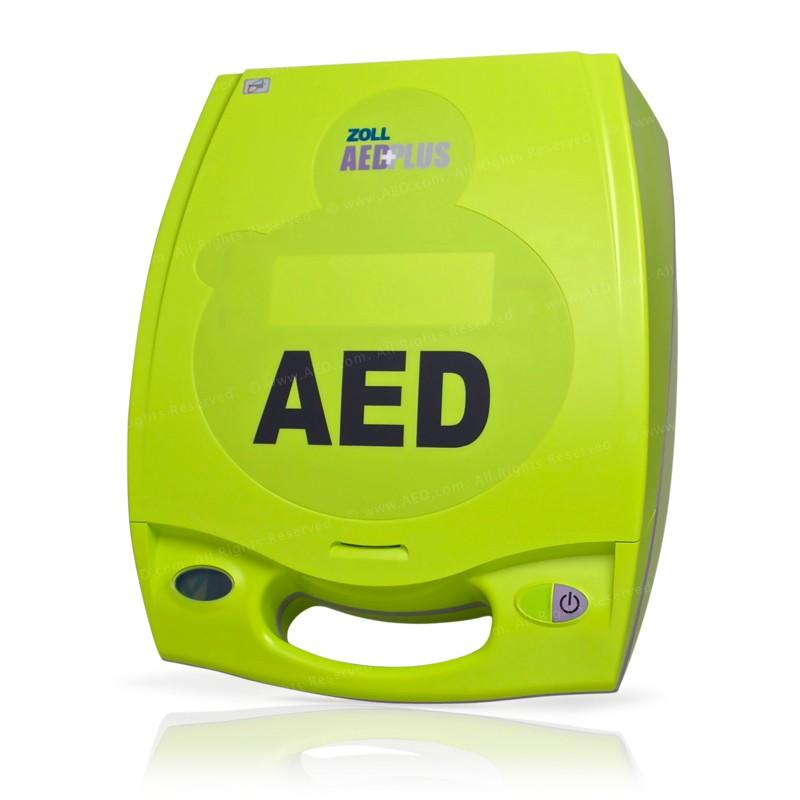 defibrylator_zoll_aed_plus