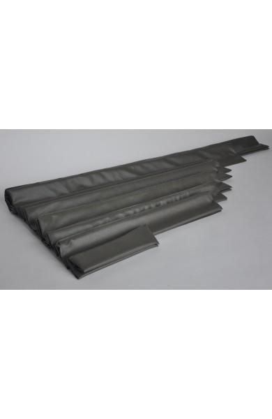 szyny-kramera-14szt- (1)