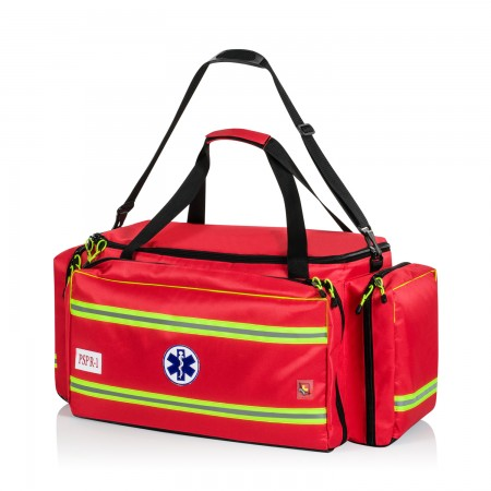 torba-medyczna-psp-r1-rescue-bag-1-amilado