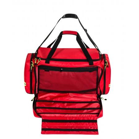 torba-medyczna-psp-r1-rescue-bag-1-amilado3